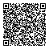 manocreativa_Palma_qr
