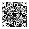 manocreativa_london_qr