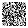 manocreativa_madrid_qr